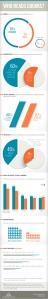 infografico ebooks