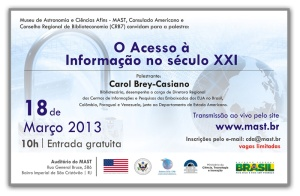 palestra_o_acesso_a_informacao_no_seculo_xxi