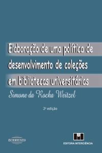 Elaboração de uma Politica 2ª edição