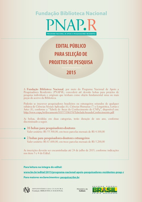 convocacao_pnap_residente_2015 copy